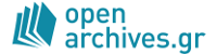 new_openarchives_logo_home