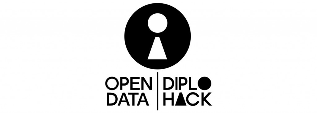 OPEN_DATA_DH_LOGO_RGB-1140x407